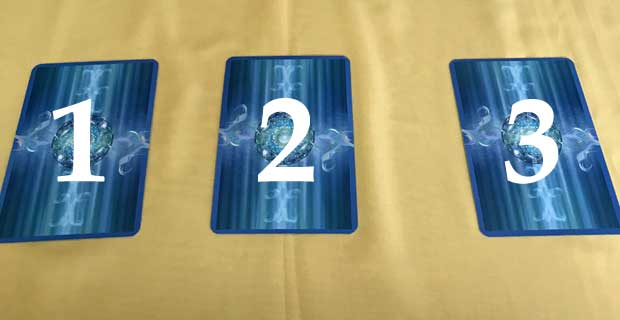 Psychic cards reading 05122017