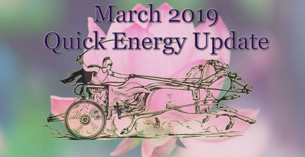 march-energy-2019